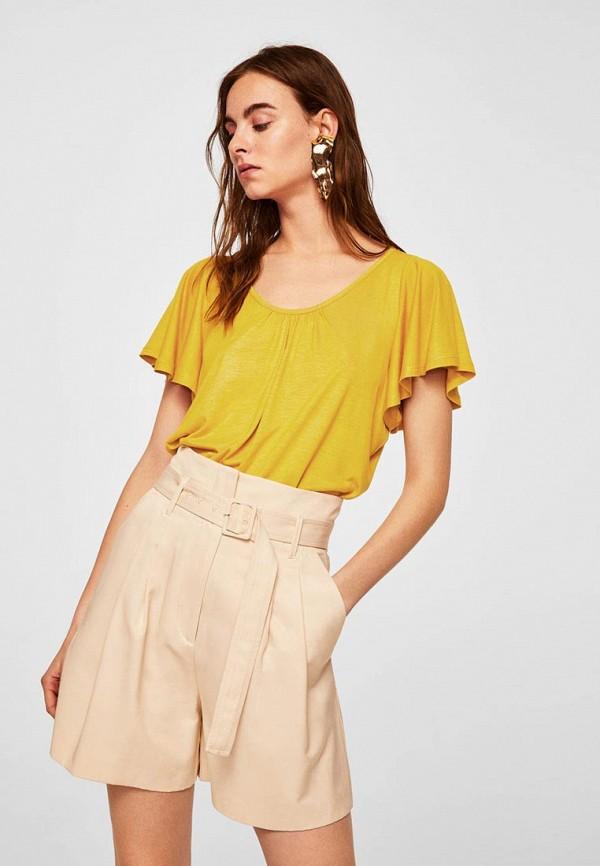 Блуза Mango Mango MA002EWBMIP5