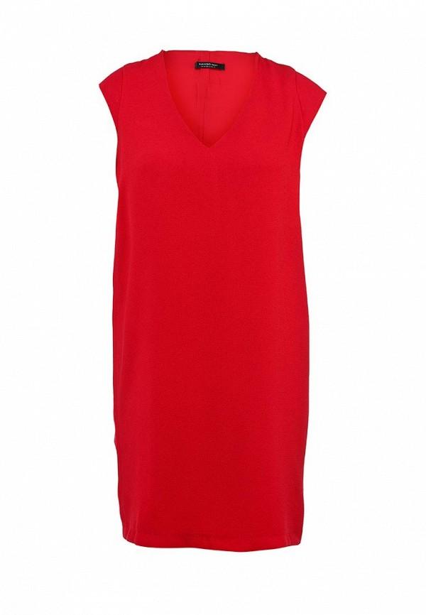 Платье Mango (Манго) 43023511