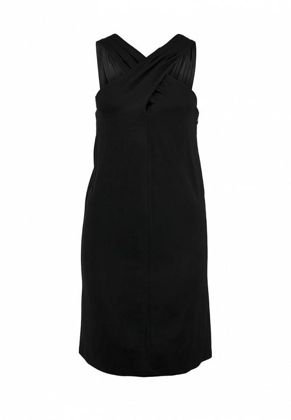 Вечернее / коктейльное платье Mango (Манго) 41065600