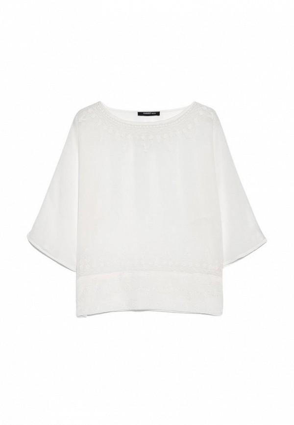 Блуза Mango (Манго) 43055583