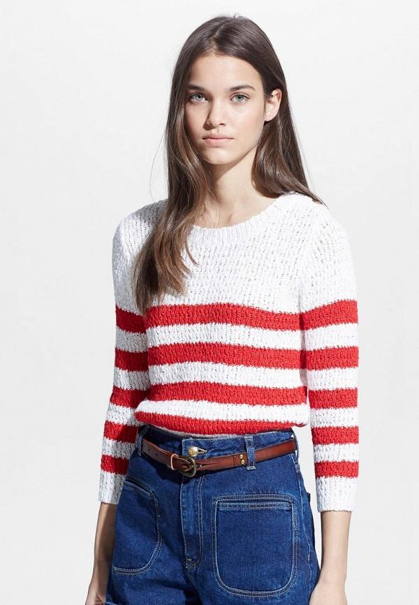 Пуловер Женский 2015 Доставка