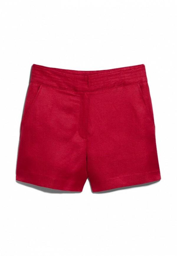 Женские шорты Mango (Манго) 41058801