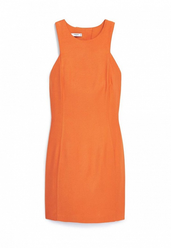 Платье Mango (Манго) 51020361