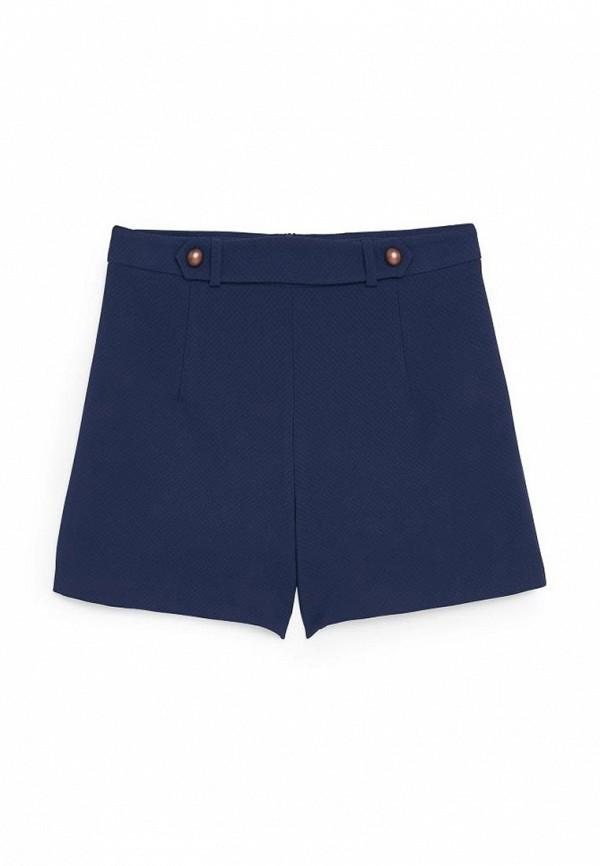 Женские шорты Mango (Манго) 53013019
