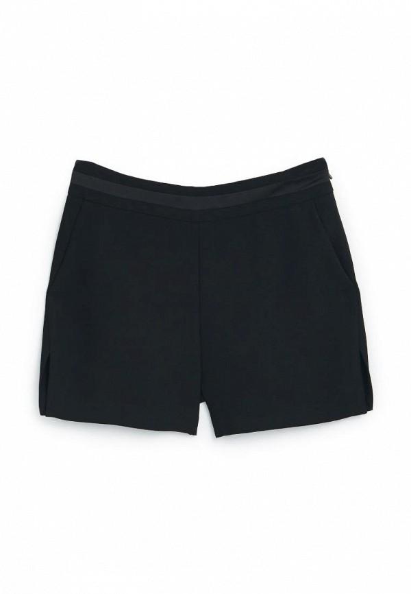 Женские шорты Mango (Манго) 51080187