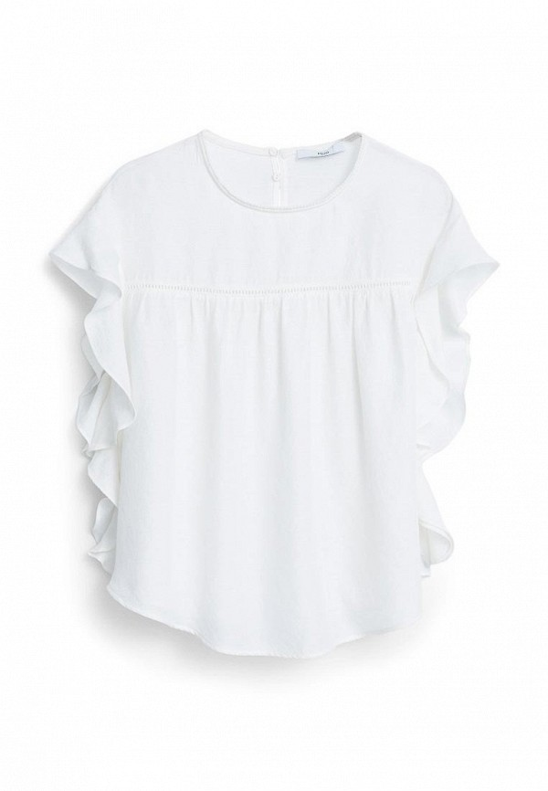 Блуза Mango (Манго) 53030435