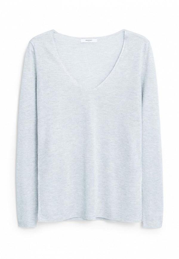 Пуловер Mango (Манго) 53060408