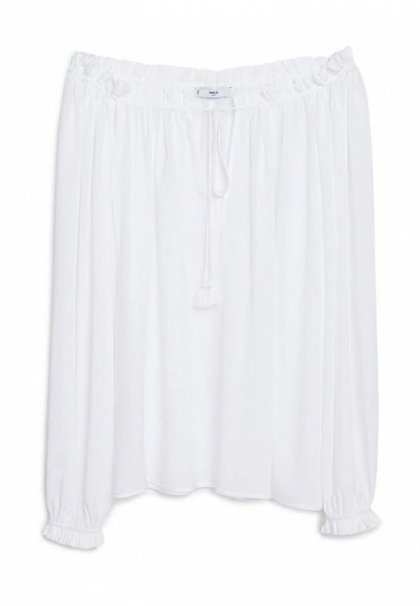 Блуза Mango (Манго) 53073020