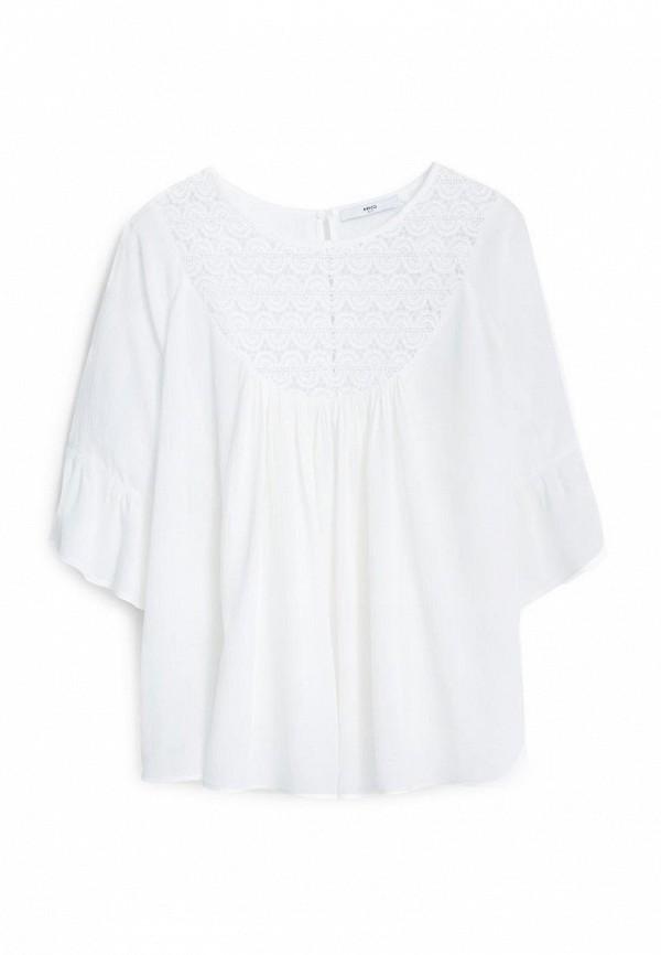 Блуза Mango (Манго) 53010437