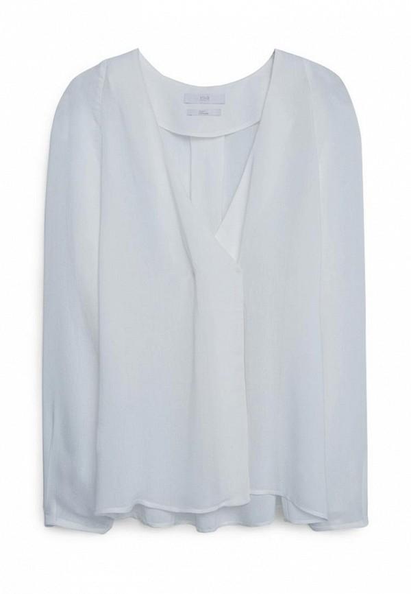 Блуза Mango (Манго) 51060370