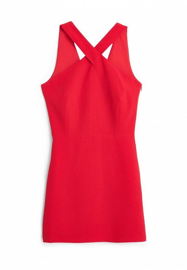 Платье Mango (Манго) 53043580