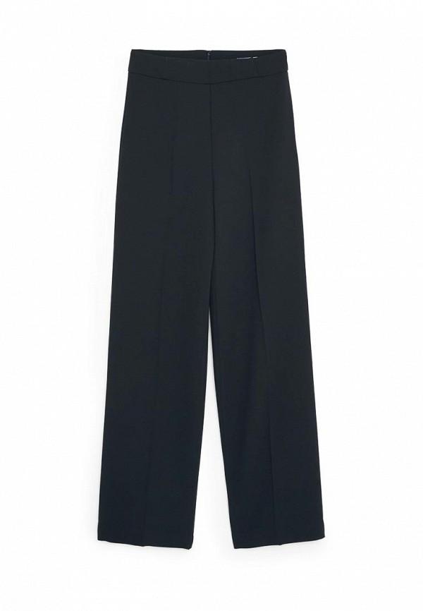 Женские широкие и расклешенные брюки Mango (Манго) 51023559