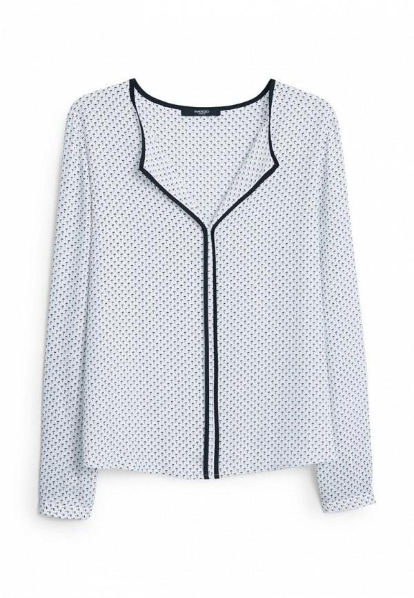 Блуза Mango (Манго) 51073573