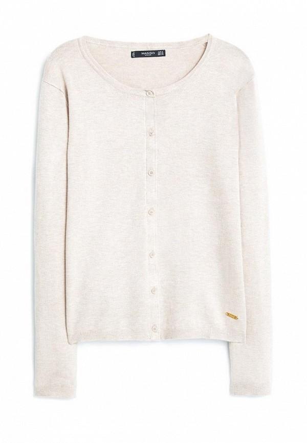 Пуловер Mango (Манго) 53063509