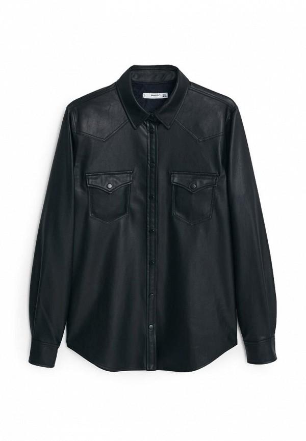 Рубашка Mango (Манго) 53080096