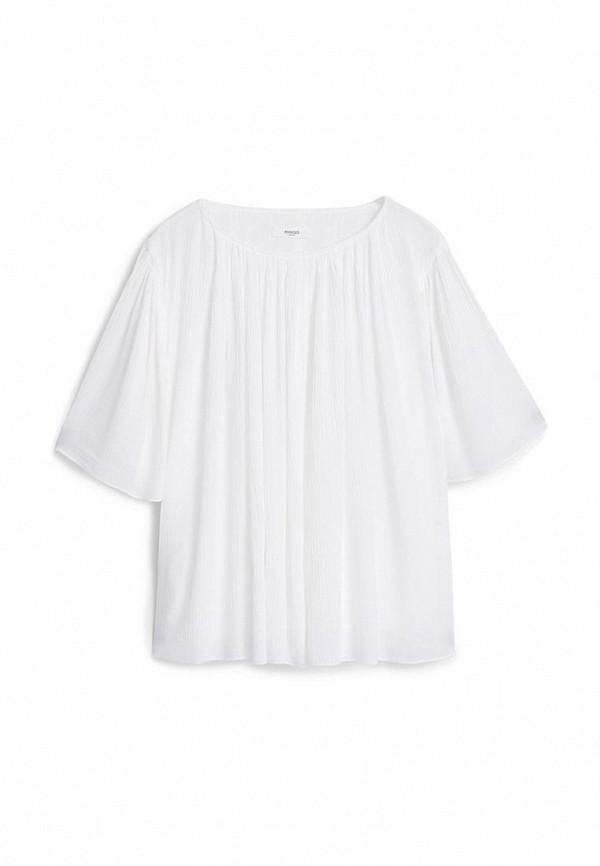 Блуза Mango (Манго) 51053651