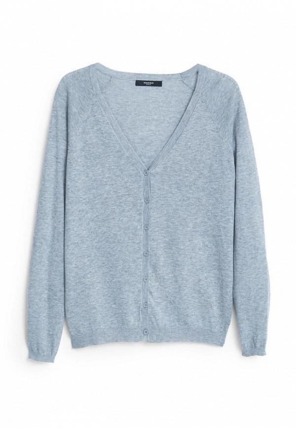 Пуловер Mango (Манго) 53073527