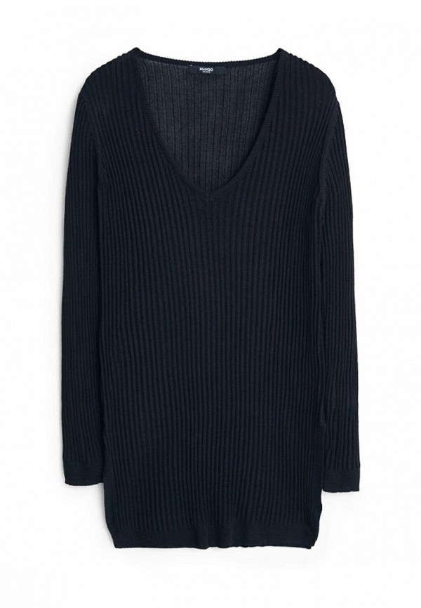 Пуловер Mango (Манго) 53013663