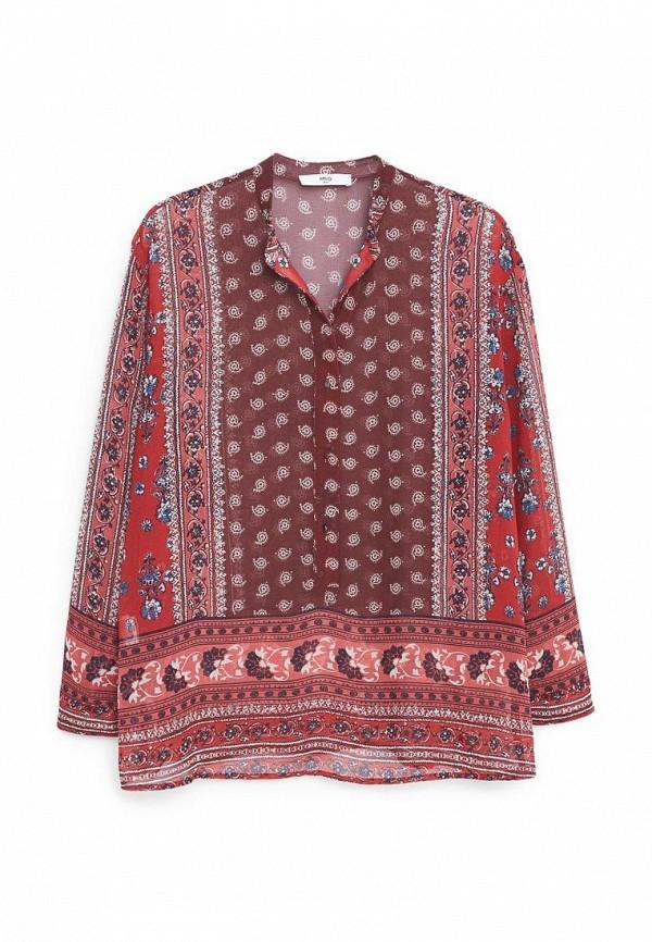 Блуза Mango (Манго) 51025006