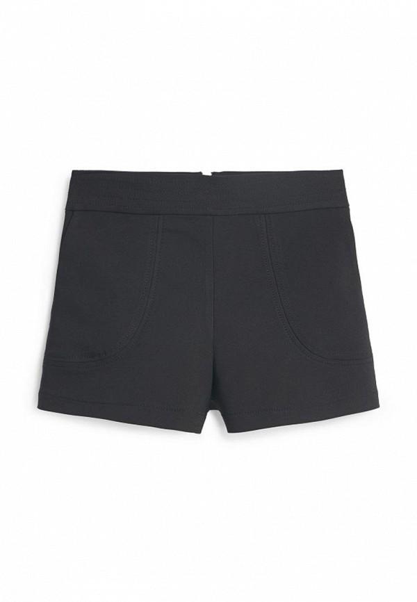 Женские шорты Mango (Манго) 51053688