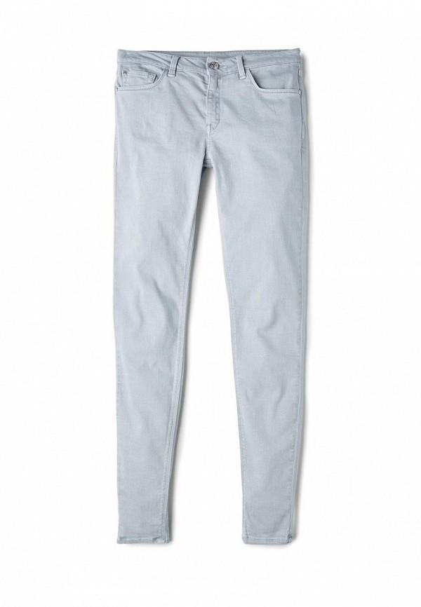 Женские джинсы Mango (Манго) 53090449