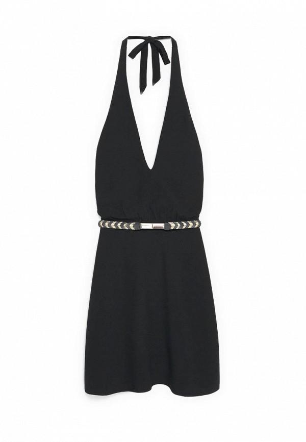 Платье Mango (Манго) 53005005