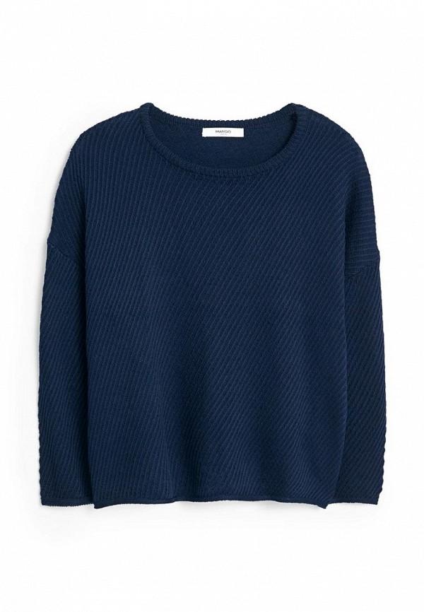 Пуловер Mango (Манго) 53055616