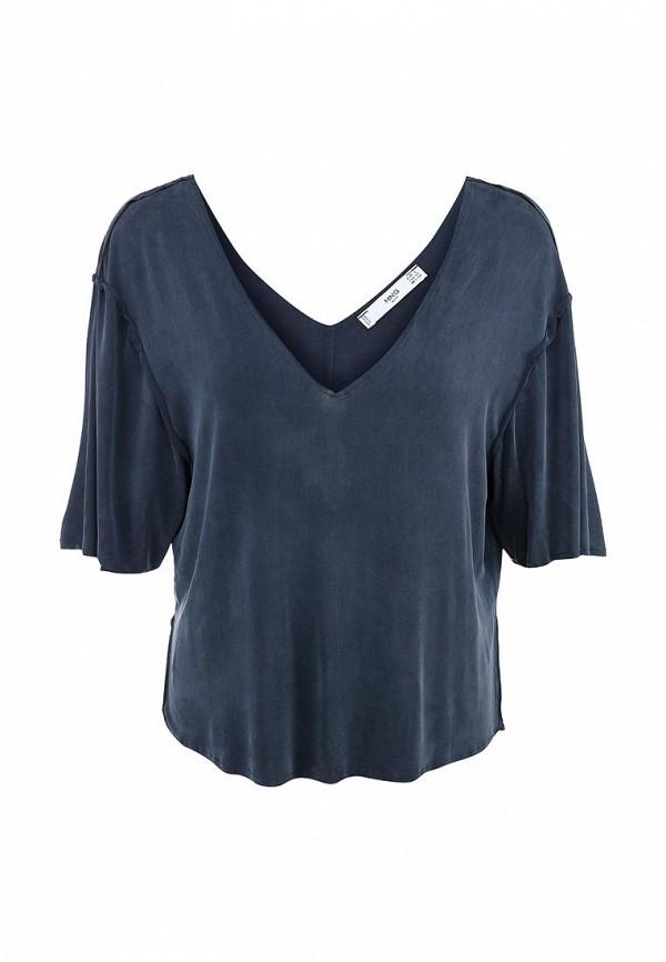 Блуза Mango (Манго) 53095006