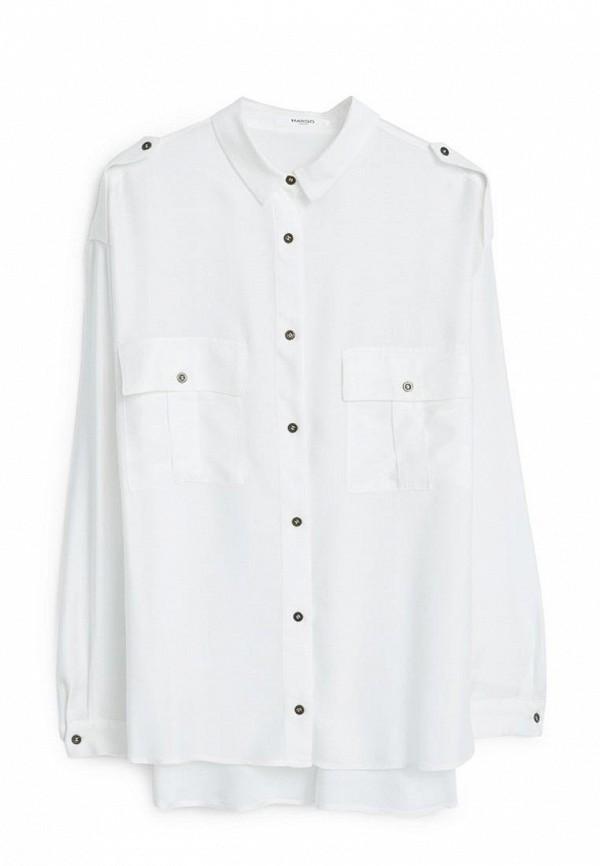 Блуза Mango (Манго) 51065676