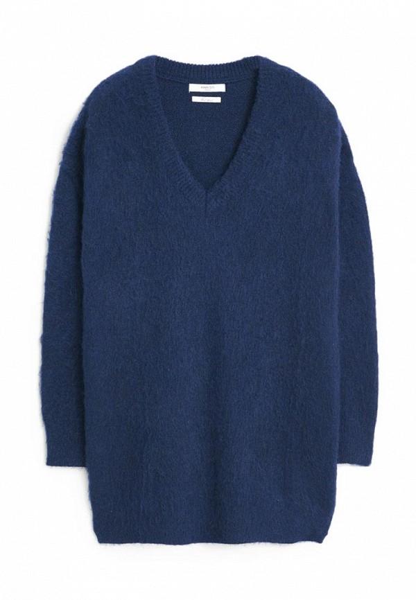 Пуловер Mango (Манго) 53007588