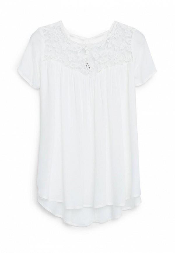 Блуза Mango (Манго) 53085672