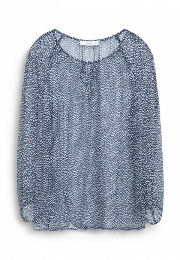 Блуза Mango (Манго) 51035690