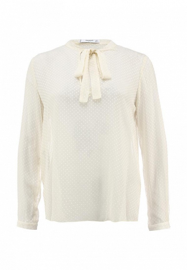 Блуза Mango (Манго) 51017003