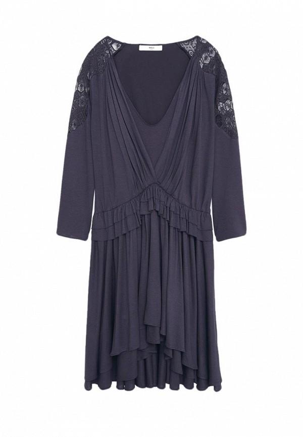 Платье Mango (Манго) 53057637