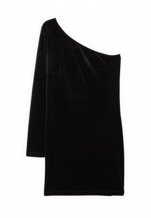 Вечернее / коктейльное платье Mango (Манго) 53069051
