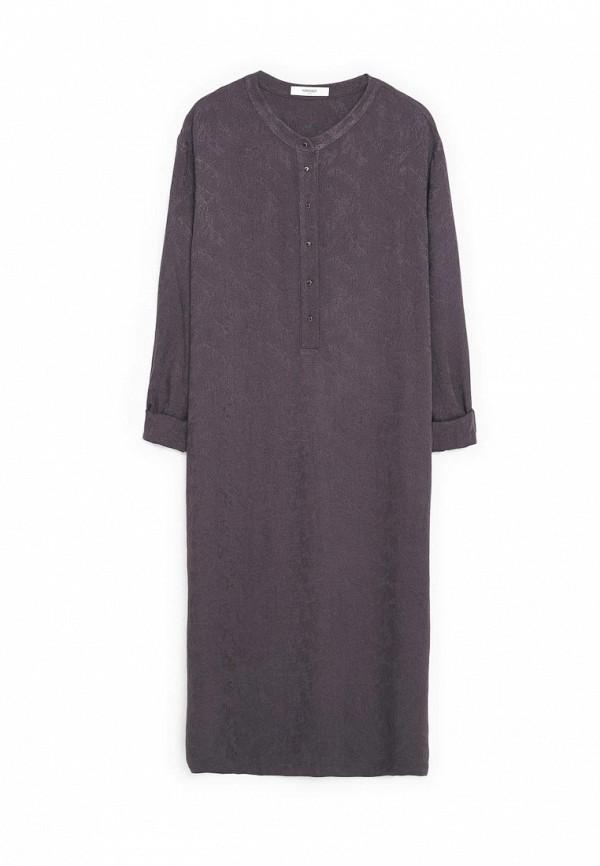 Блуза Mango (Манго) 51027616
