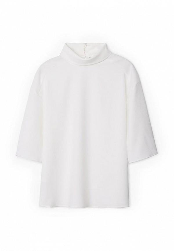 Блуза Mango (Манго) 53069705
