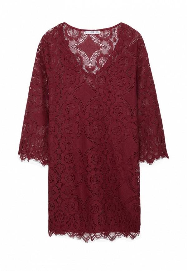 Платье-мини Mango (Манго) 63060331