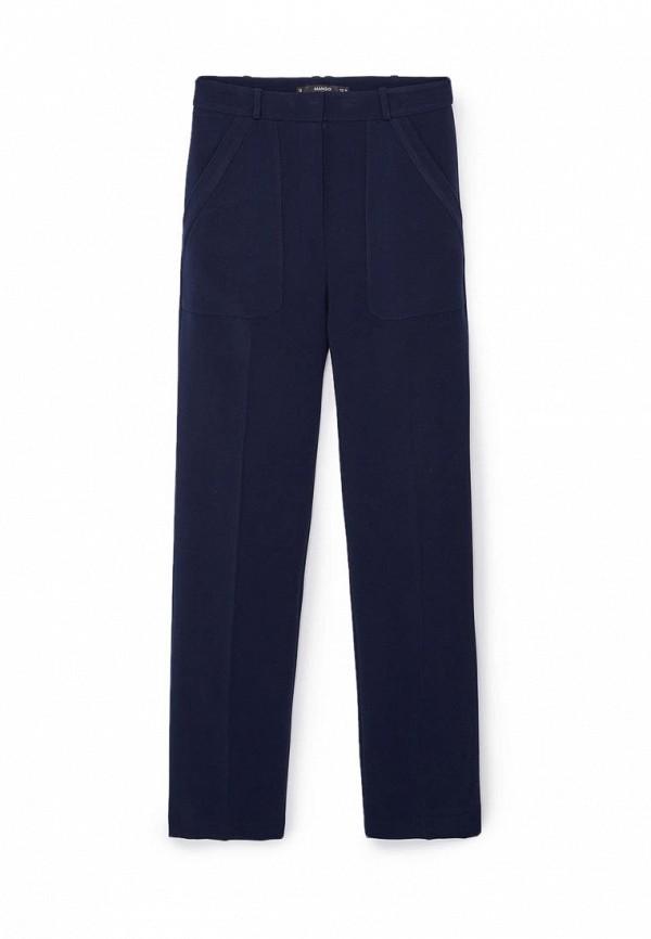 Женские брюки Mango (Манго) 61020241