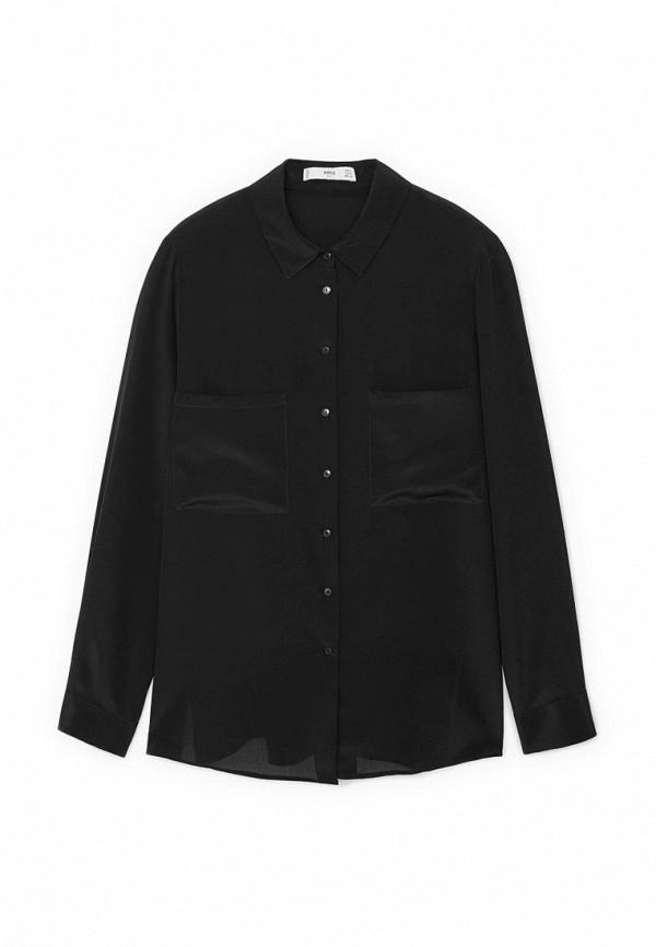 Блуза Mango - PURI
