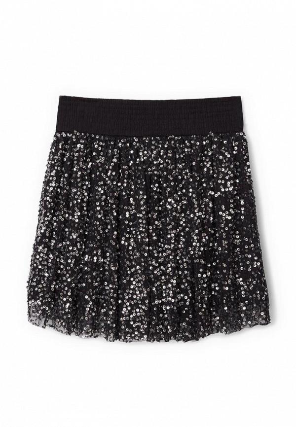 Широкая юбка Mango (Манго) 63060276