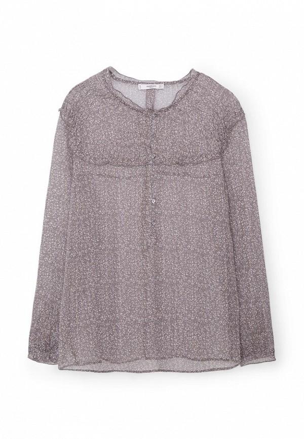 Блуза Mango (Манго) 61050334