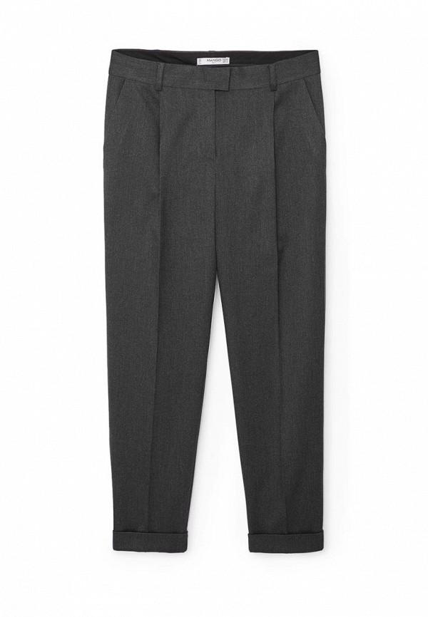 Женские брюки Mango (Манго) 61030314
