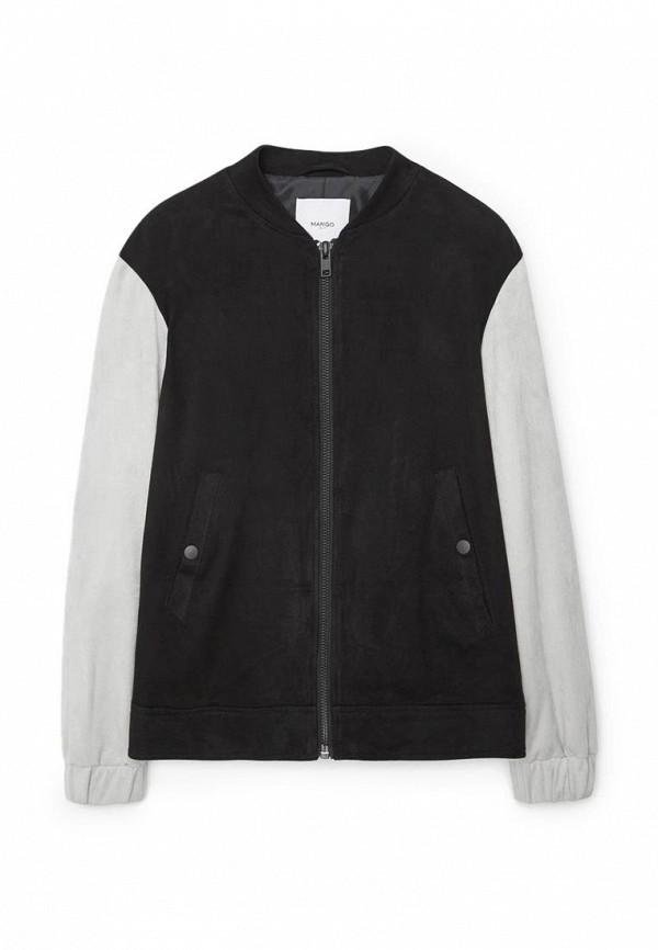 Куртка Mango (Манго) 63060324