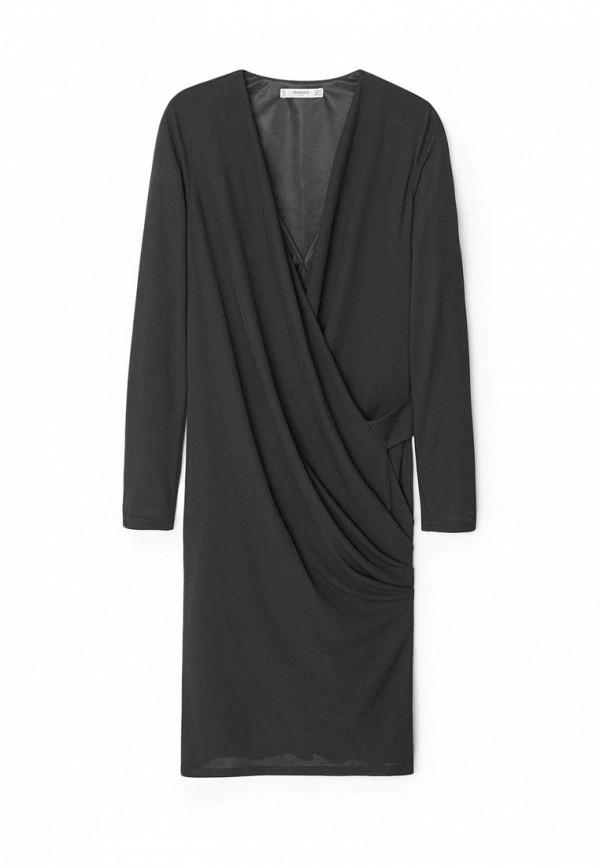 Платье-миди Mango (Манго) 61090229