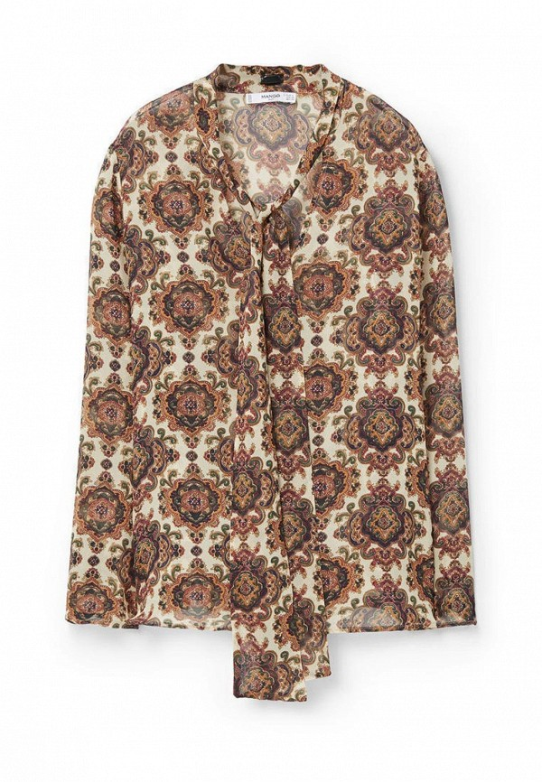 Блуза Mango (Манго) 61090368