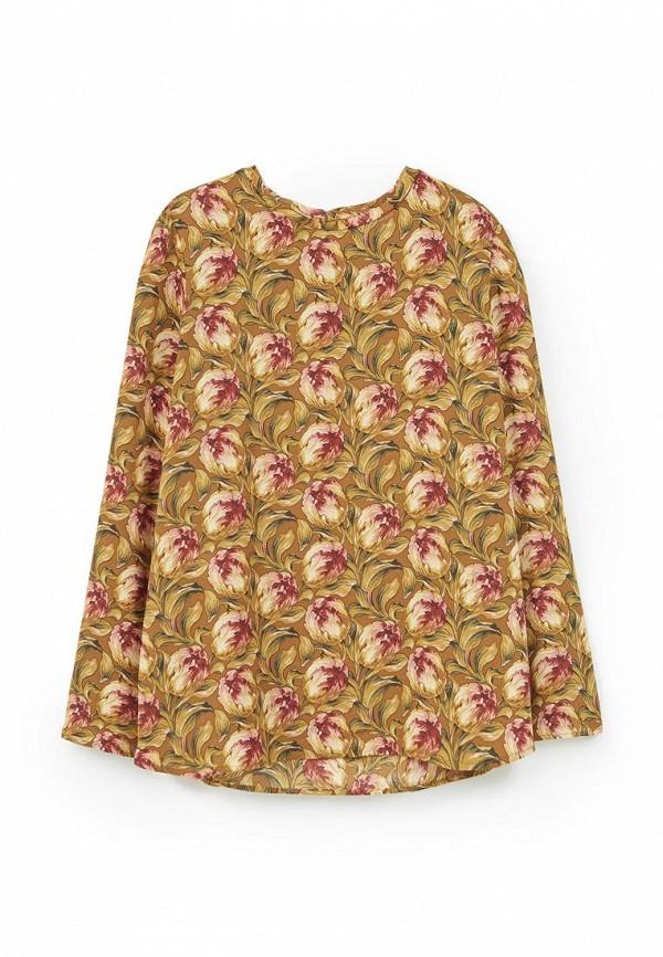 Блуза Mango (Манго) 61063034