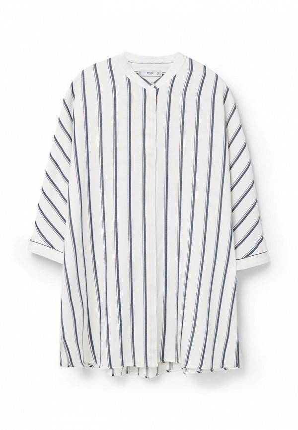 Блуза Mango - OVERSIRA