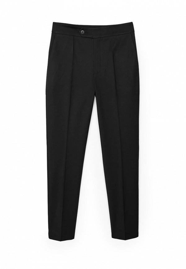 Женские классические брюки Mango (Манго) 63080268