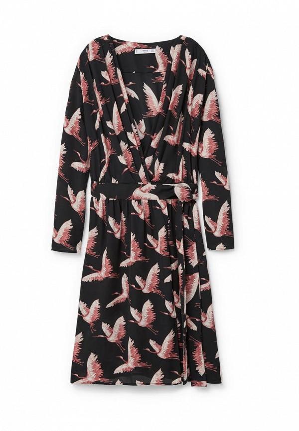 Платье Mango - GATAME2